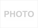 Стекло лобовое кабины экскаватора Atlas (новая кабина)
